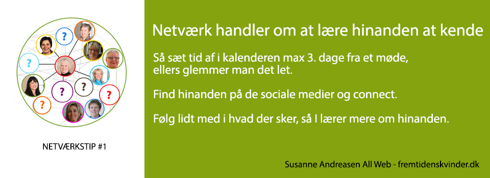 netvaerkstip1-connect